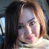 Айиша, 33, г.Шымкент (Чимкент)
