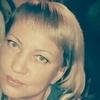 Наталия, 33, г.Иваново