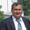 Олег, 63, г.Иркутск