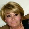 Наталья, 47, г.Минск