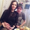 Артем, 23, г.Ковров
