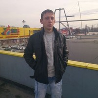 Александр, 36 лет, Овен, Краснодар