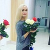 Марина Igorevna, 31, г.Новозыбков