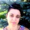Рухсара, 46, г.Сумы