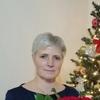 Татьяна, 50, г.Выборг