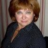 Светлана, 47, г.Нижняя Тура