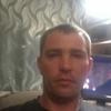 Дмитрий, 38, г.Солигорск