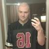 Jason, 21, г.Сакраменто