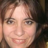 Fernanda, 46, г.Sarnia