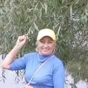 Камила 60 лет (Близнецы) Туймазы