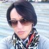Chika chika, 42, г.Santa Cruz de Tenerife