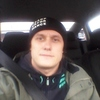 Александр, 35, г.Хельсинки