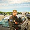 Олег, 37, г.Нефтеюганск