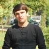 ♥ ФаХрИдДиН, 22, г.Душанбе