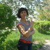 Екатерина, 44, г.Удомля