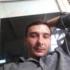 Рамиль, 30, г.Тараз (Джамбул)