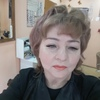 Римма, 54, г.Караганда
