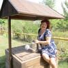 Людмила, 63, г.Евпатория