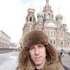 Федор, 32, г.Петропавловск-Камчатский