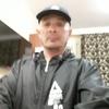 Арман, 51, г.Атырау