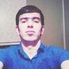Muhammed Saidov 00 07, 24, г.Клин