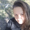 Юлия, 32, г.Хабаровск
