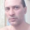 Гена, 41, г.Гайворон
