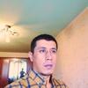 рашид, 32, г.Ош