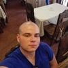 Василий, 21, г.Мозырь