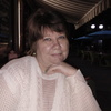 Наталья, 53, г.Шахты