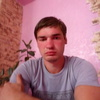 Роман, 23, г.Темиртау
