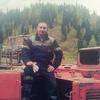 Алексей, 44, г.Усть-Каменогорск
