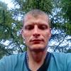 Евгений, 35, г.Красноярск