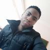 Onyewelu Emmanuel, 24, г.Киев