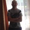 александр, 31, г.Белая Глина