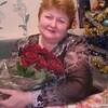 Натали, 52, г.Ахтырский