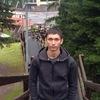 Arthur, 30, г.Нижневартовск