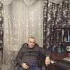 Марат, 35, г.Балаково