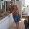 Михаил, 35, г.Иркутск