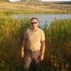 Александр, 51, г.Саранск