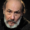 Aleksandr Borisovich, 66, Баллеруп