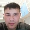 Булат, 26, г.Челябинск