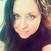 Elena, 35, Ужгород