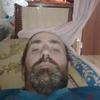 Vaha, 41, Lermontov