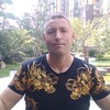 Алексей, 45, г.Симферополь
