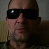 Ahmed, 41, г.Махачкала