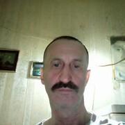 Алекс 55 Алматы́