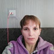Настя 34 Челябинск