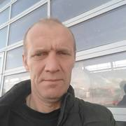 Алексей 48 Сасово
