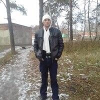евгений, 28 лет, Овен, Бердск